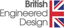 British Engineered Designs