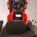 Flexi AC 1000 Forklift Manufacturers