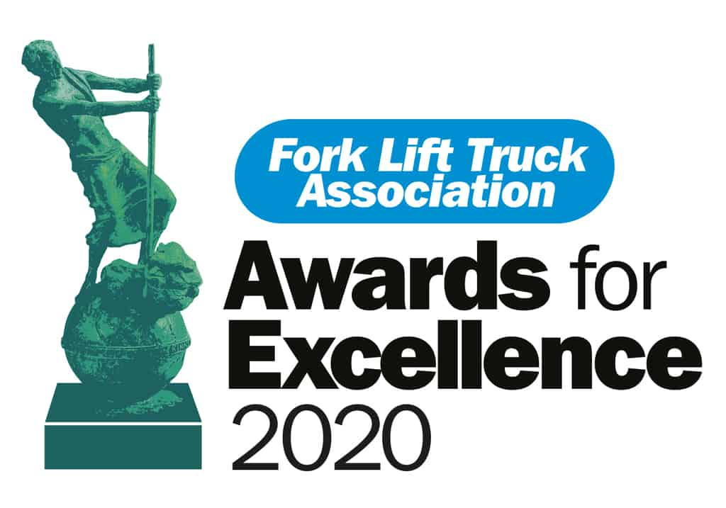 FLTA Awards For Excellence 2020