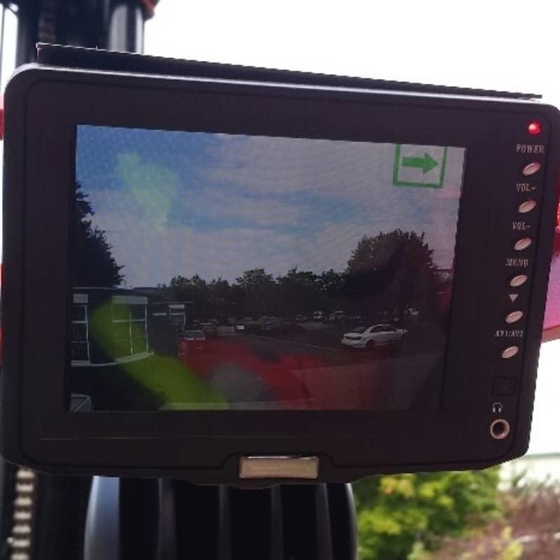 CCTV Website 5