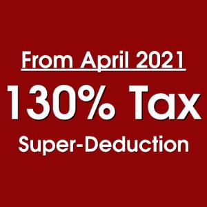 Tax 130%